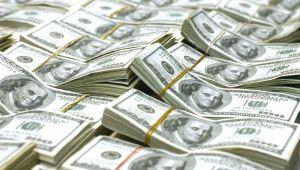 Super finalistii la mondialul de poker: un roman si-a luat partea dolarului