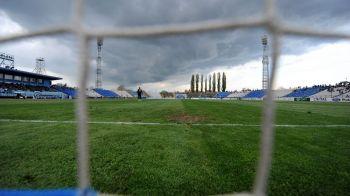 Prima echipa din Romania care ar putea reusi sa cumpere 4 titluri si 6 Cupe si sa promoveze in Liga I