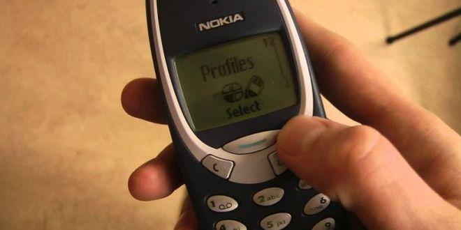 Transformarea incredibila a celui mai cunoscut telefon din istorie! Super galerie foto