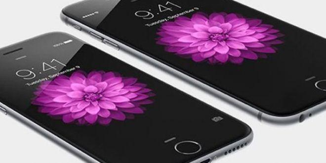 SENZATIE! Apple a investit peste un miliard de dolari in aceasta tehnologie! Urmatorul iPhone va fi primul care va beneficia