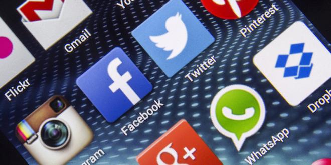 SCANDALOS! Cum se foloseste Facebook de datele tale personale! Nu aveai nicio idee ca asa ceva e posibil!