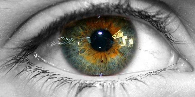 Descoperirea care revolutioneaza modul in care traim! Cum ne pot face lentilele bionice sa vedem de 3 ori mai bine