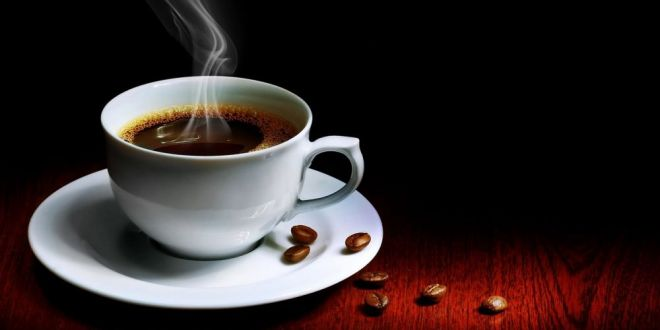 Greseala pe care o face toata lumea cand bea cafea