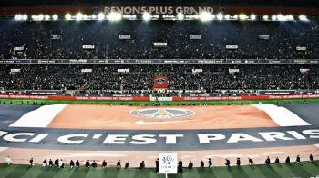 """Povestea fantastica a campionului din Romania care a refuzat sa joace la PSG:""""De ce sa fiu disperat sa plec?""""Cum au negociat"""