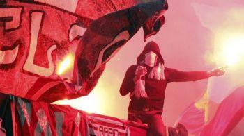 """Scandal URIAS la Rapid! Clubul il acuza pe Duru ca """"transforma Liga I intr-una sateasca!"""" Anuntul facut azi"""