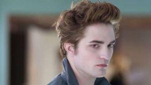 Robert Pattinson, o transformare radicala fata de imaginea din Twilight. Cum arata acum unul dintre cei mai populari actori