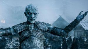 Imaginea pe care toti fanii Game of Thrones o asteptau. A fost dezvaluit cel mai mare mister al serialului