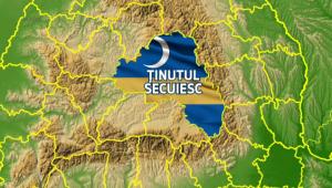 BREAKING NEWS! Anunt fara precedent despre maghiarii din Transilvania. Ce se intampla cu Harghita, Covasna si Mures