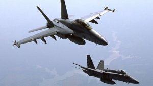 BREAKING NEWS! SUA anunta ca NATO e in alerta! Ce a facut Rusia in urma cu putina vreme
