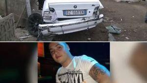 Un sofer fara permis a ucis o fata de 14 ani! Politistii au avut un soc cand l-au vazut cum coboara din masina!