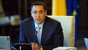 Victor Ponta, intrebat de DEMISIE!