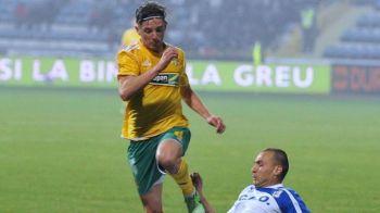 Golgheterul Romaniei si-a gasit echipa! Va castiga un milion de euro la noul club: