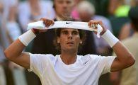 """Sunt dezolat, dar trebuie sa va anunt asta!"" Vestea data de Rafa Nadal catre toti fanii sai inainte de US Open"