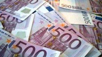 Lovitura FABULOASA data de un roman! 45 de mii de euro castigati la pariuri, dupa ce a investit doar 28 de lei: FOTO