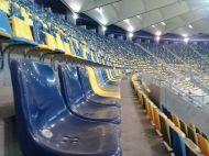 SF Steaua! IN-CRE-DI-BIL! Oscar pentru Keseru, hat-trick in 11 minute, Aalborg a jucat SENZATIONAL 50 de minute! Ce s-a intamplat pe National Arena
