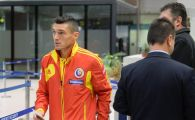 "Piturca are unul dintre cei mai ""importanti"" jucatori din Europa! Keseru a dat 43% din golurile Stelei! Doar 2 jucatori il intrec"