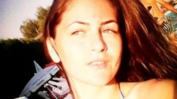 Tragedie in handbal. O jucatoare de 17 ani a fost omorata de fostul ei iubit cu 14 lovituri de cutit