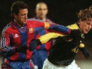 """Lovitura """"de pedeapsa"""" pentru Gica Popescu! Poate ramane fara averea economisita la Barcelona si Galatasaray! Ce se intampla"""