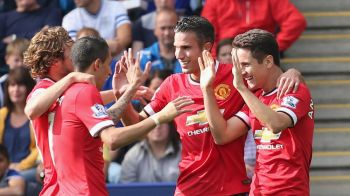 SCANDAL in Spania! Un jucator de la Atletico si unul de la Manchester United sunt anchetati pentru BLATURI! Anuntul facut de Marca