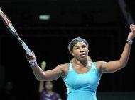 AROGANTA care a costat-o SCUMP! Ce a facut Serena Williams cu o seara inainte sa fie UMILITA de Simona Halep!