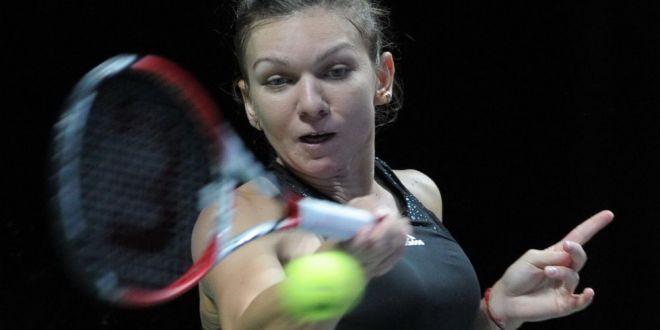 FABULOS! Halep depaseste 6 milioane de dolari castigati din tenis! Cat valoreaza victoria MAGICA cu Serena!
