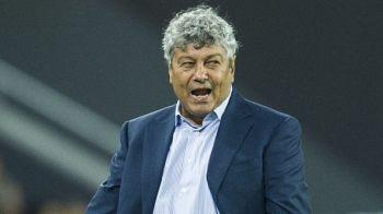 UEFA a luat masuri dupa BATE 0-7 Sahtior! Ce se intampla dupa victoria URIASA a lui Mircea Lucescu & Co.: