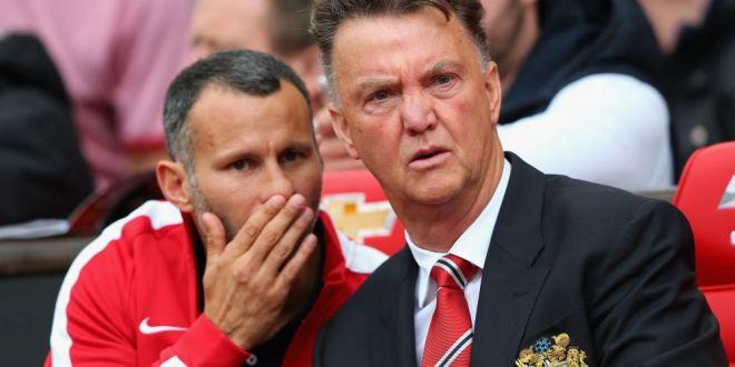 INFOGRAFIC | Van Gaal, omul caruia fotbalul ii este dator vandut! Antrenorul lui United, creatorul lui Pep, Mourinho si Pellegrini