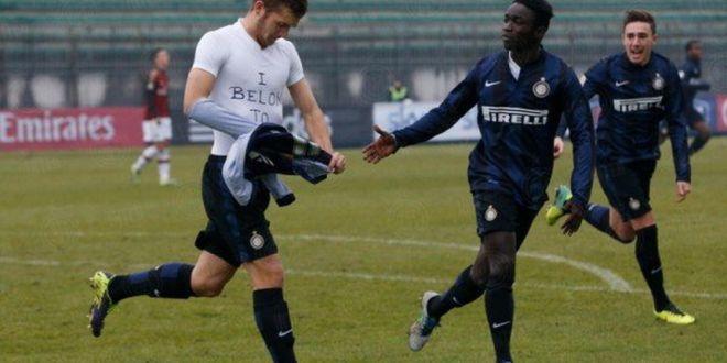 Inceputul de cariera la care nici nu visa! Puscas poate debuta la nationala Romaniei, desi nu a facut-o inca la Inter! Povestea sa