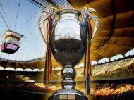 Steaua si Targu Mures se pot intalni din nou in acest an, in sferturile Cupei! URNELE pentru tragerea la sorti au fost stabilite: