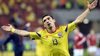 E mult mai bine decat ne-am fi asteptat! Pe ce loc termina Romania anul in clasamentul FIFA: