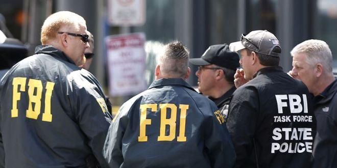 O sa ma uit in spate pentru TOT restul vietii!  Dezvaluiri socante dupa scandalul Mondialului din Qatar! A chemat FBI-ul!