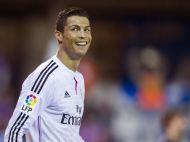 Cristiano, inca o performanta formidabila la Real! Portughezul a batut un record vechi de 71 de ani in meciul cu Eibar: