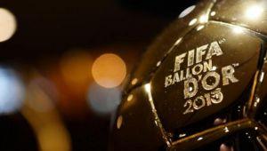 Se stiu finalistii pentru 'Balonul de Aur'! Cine sunt cei 3 ZEI care se lupta sa ia AURUL la Zurich