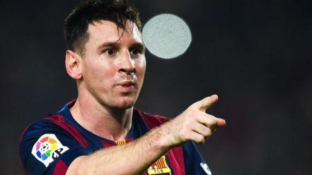 Echipa saptamanii in Liga Campionilor, fara Cristiano! Noul goleador al Europei, Messi conduce atacul  MMA . Vezi primul 11