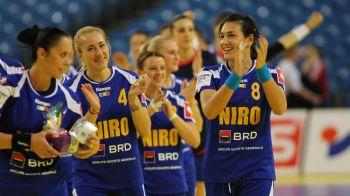 Nationala Romaniei spune ADIO! Calculul care incheie oficial drumul nationalei de handbal la Campionatul European. Victoria cu Polonia a fost ultimul meci