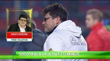 Motivul INCREDIBIL pentru care un antrenor poate fi dat afara de la o echipa de Liga I! Clauza de reziliere < Prima de Europa :)