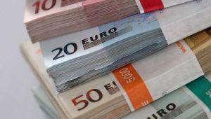 Tara din UE care are nevoie de jumatate de milion de muncitori straini in urmatorii ani. Este preferata de romani pentru joburi