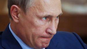 Lovitura pe care Basescu i-a dat-o lui Putin, chiar in ultima zi de mandat. Incepe razboiul pe gazele din Marea Neagra