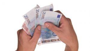 Decizie fara precedent in Europa! Germania suspenda salariul minim pentru straini, la presiunea celorlalte tari din UE
