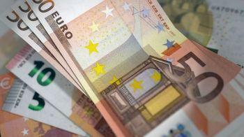 Anunt bomba de la BVB! Sute de mii de romani au actiuni de sute de milioane de euro fara sa stie