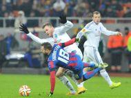 Sanmartean a primit cel mai tare contract de sponsorizare din fotbalul romanesc! Anuntul facut de o companie din Bistrita
