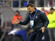 Galca poate da lovitura cu doi jucatori BOMBA! Un fundas si un numar 10, propusi pentru un transfer la Steaua