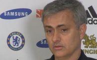 """Gafa facuta de Mourinho la TV dupa socul din Cupa Angliei: """"Cum ii pronunti pe astia?"""" Toti au ramas blocati. VIDEO"""