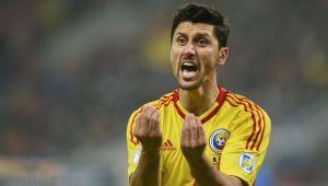 Nationala schimba sponsorul! 20 de milioane de romani, din nou in galben pentru nationala. Cu cine semneaza FRF