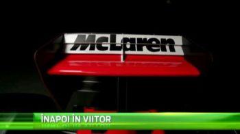 McLaren si-a prezentat SUPER masinile pentru noul sezon din F1! VIDEO