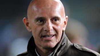 """Declaratie INCREDIBILA in Italia. Legendarul Sacchi: """"Sunt prea multi jucatori de culoare, ne pierdem identitatea"""""""