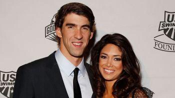 """""""A spus Da!"""" Vestea superba pentru un super campion din sport! Cu cine se casatoreste"""