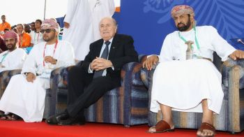 FIFA a anuntat decizia oficiala: finala Mondialului din 2022 se joaca cu o saptamana inainte de Craciun! Durata a fost micsoarata