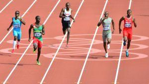 Tragedie in lumea sportului. Atletul canadian Daundre Barnaby a murit inecat in insula Saint Kitts