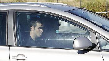 Real Madrid, fara Bale la returul cu Atletico din Champions League! Galezul e indisponibil pentru urmatoarele trei saptamani